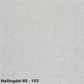 Hallingdal 65 color 103