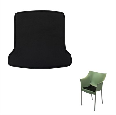 Cushion for Dr. No Armchair By Philippe Starck