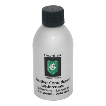 Guardian Leather Conditioner  250 ml