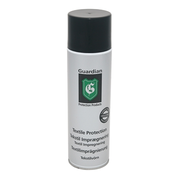 Guardian Textile Protection 500 ml
