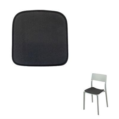 Cushion for IKEA Janinge Chair