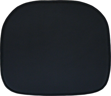 Standard Seat cushion in Basic select Leather for Ikea Odger chairs