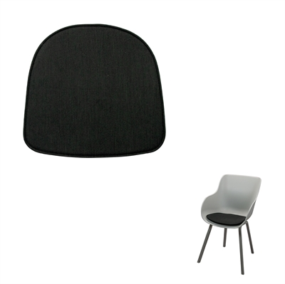 Cushion for IKEA Torvid Chair
