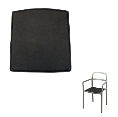Cushion for IKEA Ypperlig Chair