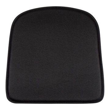 Standard seat cushion in Basic Select Leather for J42 HAY/FDB Chair