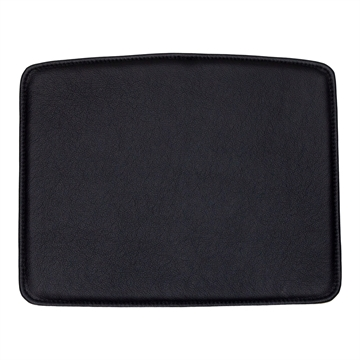 Standard seat cushion for Muuto Cover in Basic Select Leather
