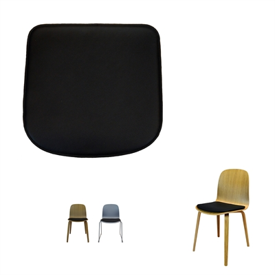 Cushion for the Muuto Viso chair