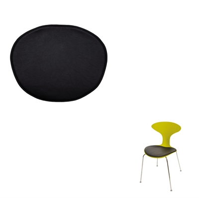 Cushion for The Orbit chair by Ross Lovgrover