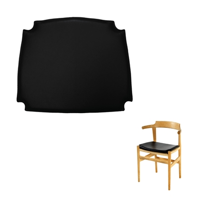 Seat cushions for the PP68 chair by Hans J. Wegner
