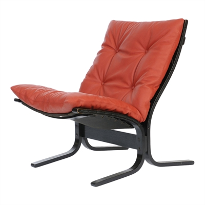 Cushion for the Siesta Classic chair, with Low back