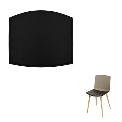 Seat cushions for the TAC chair / The Andersen Chair