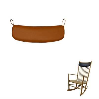 Neck Pillow J16 Rocking chair