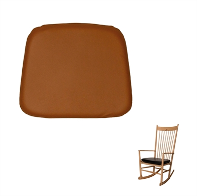 Seat Cushion J16 Rocking chair