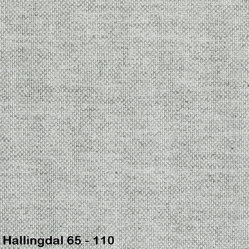 Hallingdal 65 color 110