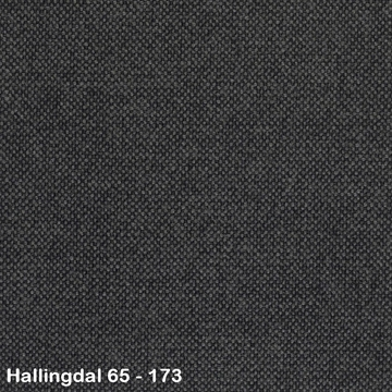 Hallingdal 65 color 173