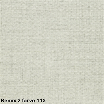 Fabric remix 2 Color 113