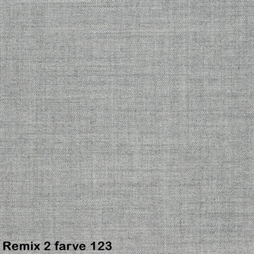 Fabric remix 2 Color 123
