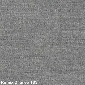 Fabric remix 2 Color 133
