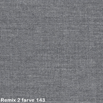 Fabric remix 2 Color 143