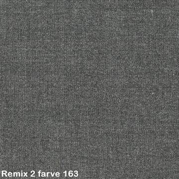 Fabric remix 2 Color 163
