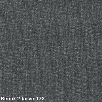 Fabric remix 2 Color 173