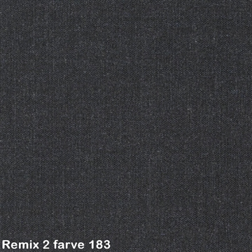 Fabric remix 2 Color 183