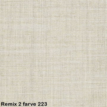 Fabric remix 2 Color 223