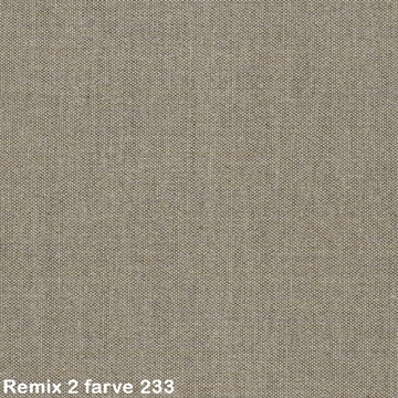 Fabric remix 2 Color 233