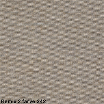 Fabric remix 2 Color 242