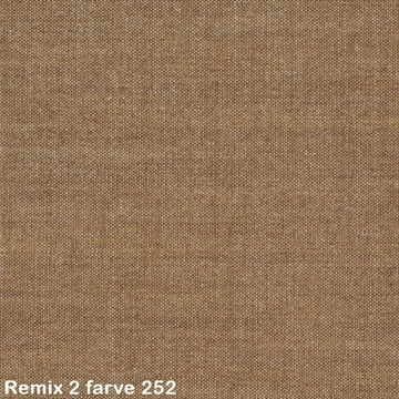 Fabric remix 2 Color 252