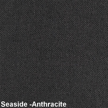 Seaside Colour Anthracite